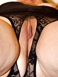 Mature, Panties, Panty, Amateur mature, Mature amateur, Matures