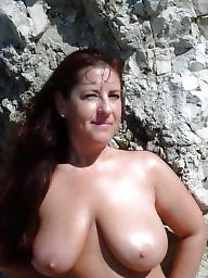 Mature, Big boobs, Public matures, Big mature, Mature public