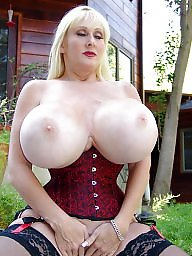 Ssbbws, Milf big boobs