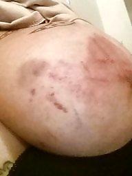 Bbw big tits, Sluts, Amateur big tits, Big tit, Bbw slut, Big bbw tits