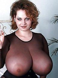 Black bbw, Ebony bbw, Huge, Huge boobs