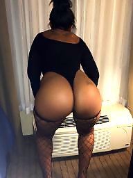 Ebony amateur, Private, Black amateur