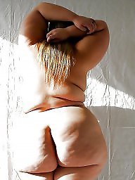 Ass, Fucking, Body, Bbw lesbian, Bbw fucking, Ass fuck
