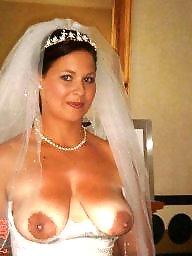 Areola, Big nipples, Faces