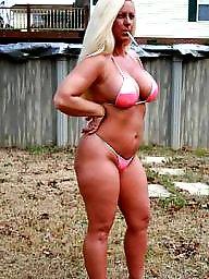 Tits, A bra, Bra boobs