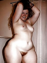 Big hips, Hips, Bbw hips