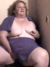 Homemade, Gloryhole, Nipples, Bbw blowjob