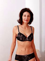 Old granny, Old, Granny stockings, Old mature, Mature granny, Milf stockings