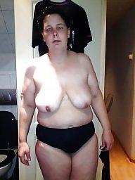 Bbw big tits, Wifes tits, Bbw boobs, Big tit wife