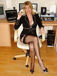 Mature stockings, Mature stocking, Stocking milf, Sexy, Mature mix