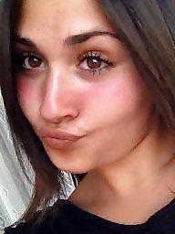 Facial, Italian, Facials, Teen facial