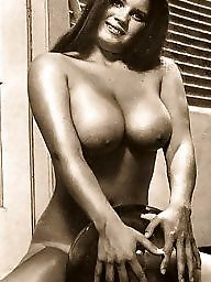 Vintage, Big boobs, Bbw big tits, Vintage boobs, Big tits bbw, Bbw vintage