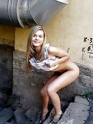 Russian, Girl, Russians, Girls