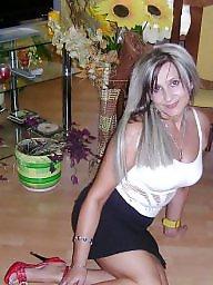 Mature stocking, Sexy mature, Stocking mature, Sexy stockings, Slutty