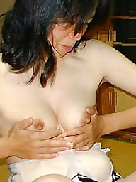Japanese mature, Mature japanese, Asian mature, Mature asian, Japanese, Mature nipples