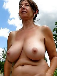 Nudist, Mature nudist, Nudists, Mature public, Public mature, Mature nudists