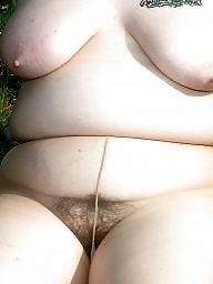 Bbw pantyhose, Pantyhose, Pantyhose bbw, Coat, Amateur pantyhose, Bbw in pantyhose