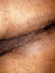 Hidden, Bbw sex, Cam sex