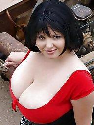 Big tits, Bbw big tits, Amateur big tits