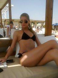 Bikini, Facebook, Amateur bikini, Bikini amateur