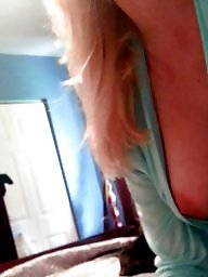 Turkish, Boobs