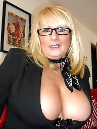 Women, Hot milf, Hot mature