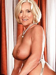 Grannies, Amateur granny, Granny mature, Milf amateur, Mature grannies, Granny amateur