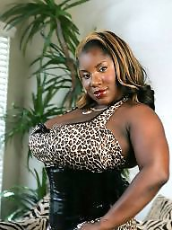 Black bbw, Bbw latina, Asian bbw, Latina bbw, Bbw asian, Bbw black