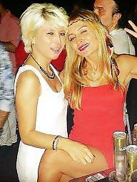 Turkish, Teens, Turkish mature, Amateur teen, Turkish teen, Mature amateurs