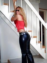 Blonde milf, Blond milf, Hot milf, Hot blonde