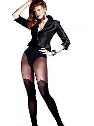 Nylon, Pantyhose, Amateur pantyhose, Wanking, Nylon stockings, Wank
