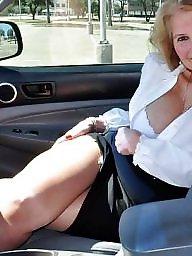 Mature tits, Mature big tits, Mature boobs, Boob, Big tits mature