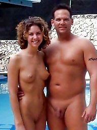 Couples, Couple, Couple amateur