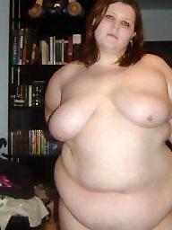 Chubby, Girl and girl, Bbw girl, Chubby girl, Bbw chubby