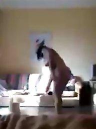 Webcam, Nice