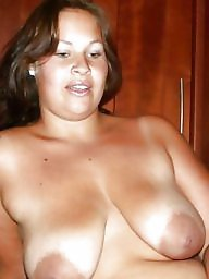 Areola, Big nipples, Faces, Big nipple, Amateur big tits, Big tit