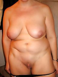 Body, Big mature