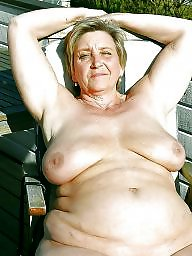 Bbw granny, Granny, Granny bbw, Grannies, Bbw grannies, Grannis