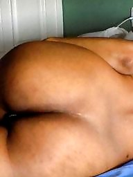 Ebony mature, Black milf, Mature ebony