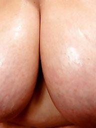 Huge tits, Huge, Huge boobs, Huge boob