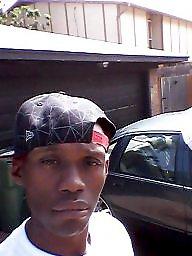 Bbc, Blacked