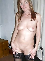 Sexy, Mature stocking, Sexy milf, Sexy stockings, Mature milfs