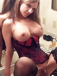Mom, Amateur mom, Mature mom, Amateur moms, Real amateur