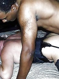 Orgasm, Interracial mature, Mature black, Mature interracial, Mature fucking, Black mature