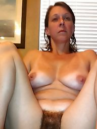 Hairy mature, Mature sexy, Hairy matures