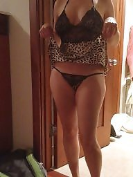 Hot wife, Amateur wife, Wife amateur, Hot milf