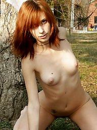 Street, Naked
