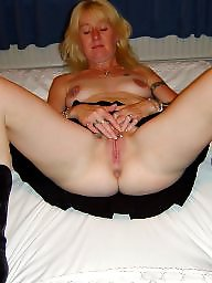 Granny, Granny amateur, Mature wives, Mature granny, Milf granny