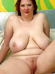 Mature pussy, Pussy mature, Beautiful, Beautiful mature