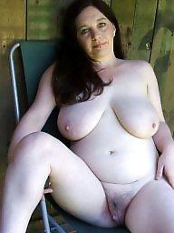 Chubby, Hairy bbw, Bbw hairy, Big hairy, Hairy chubby, Sexy bbw